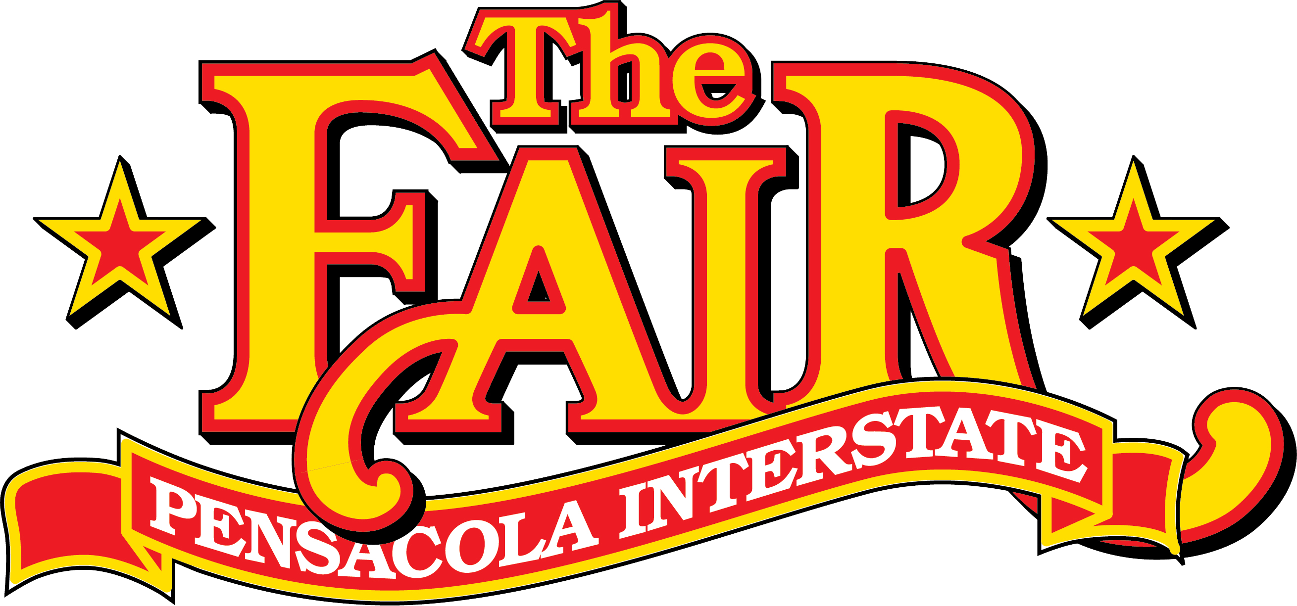 FairLogo 18 Red thick6.png