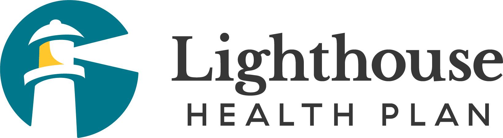 Lighthouse-HZ-RGB copy.jpg