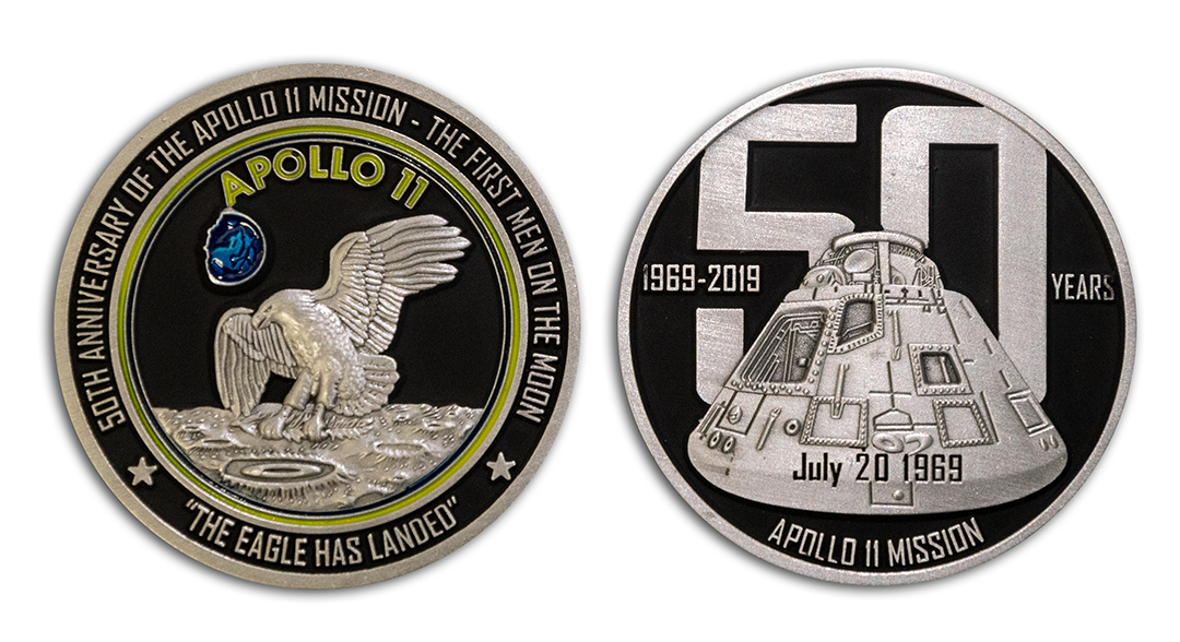 Apollo-11-50th-Coin-2 copy.jpg