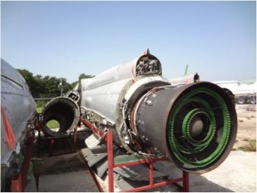 MiG-21 a.jpg