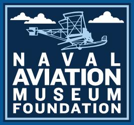 NavyFoundationLogo.jpg