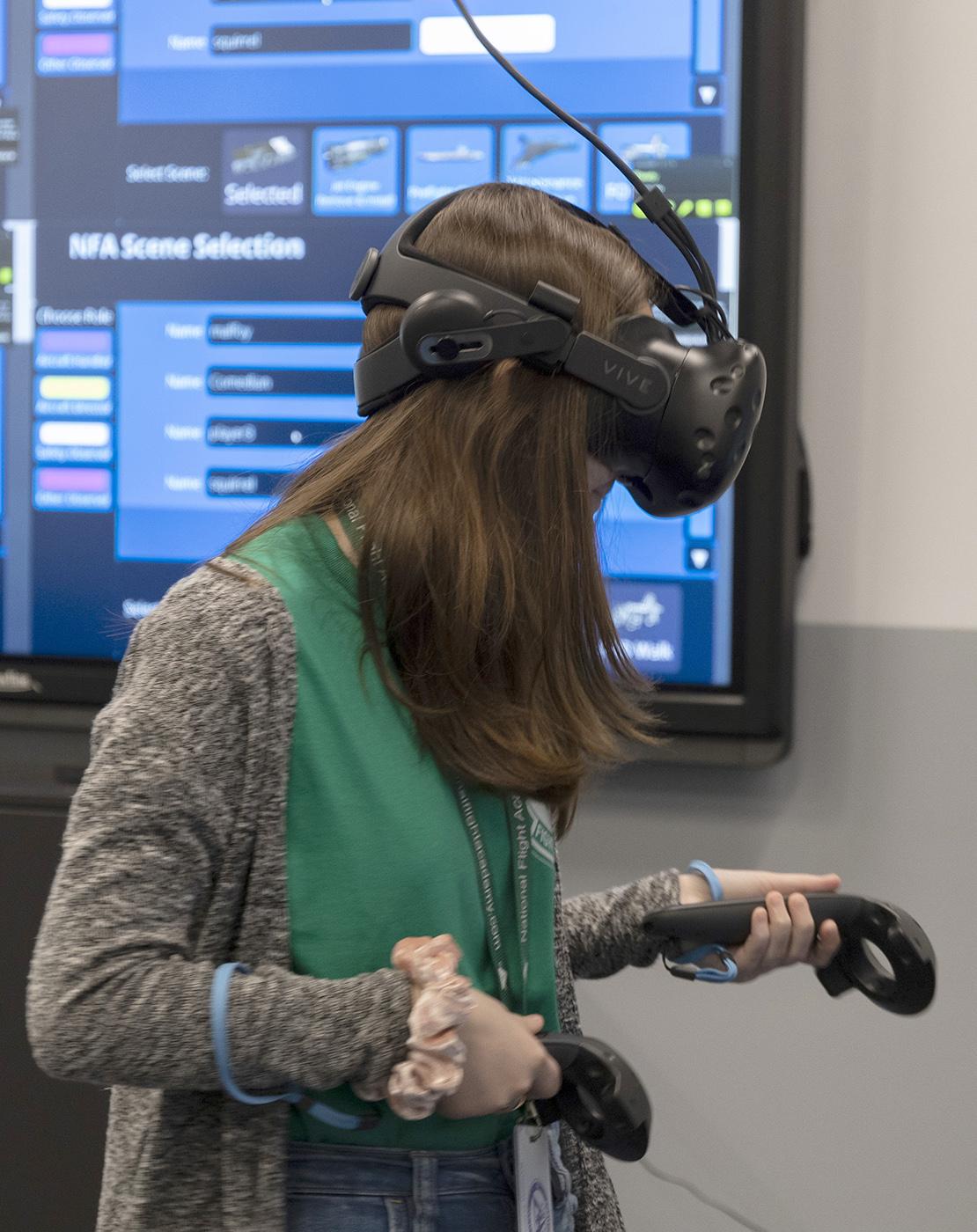 NFA_VR_Career Exploration2.jpg