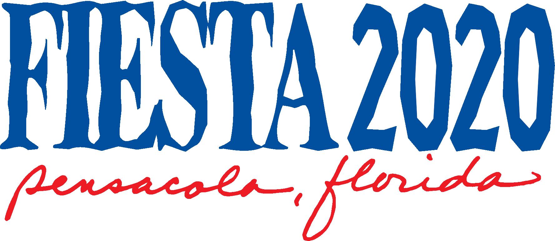 2020 FIESTA Pensacola Logo.png