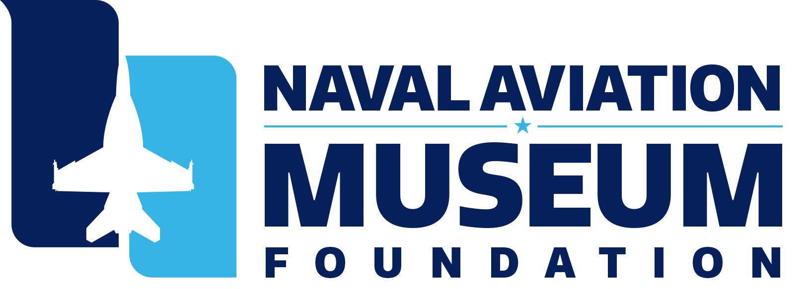 NAMF-Logo.jpg