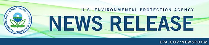2021_EPA_NewsRelease_cision.png