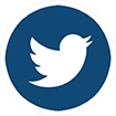 2021_EPA_Twitter_icon_cision.png