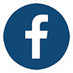 2021_EPA_Facebook_icon_cision.png