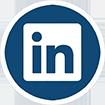2021_EPA_LinkedIn_icon_cision.png