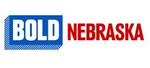 vcsPRAsset 519819 117206 cdc8adb8 a60c 42ef 86db b1cbab1f49f7 0 Bold Nebraska: KXL puts Women at Risk for Sexual Assault