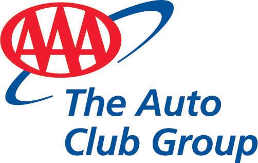 Auto Club Trust, FSB