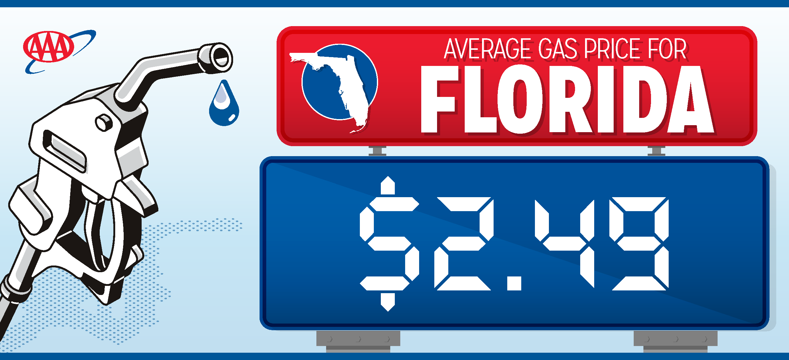 Single Gas Price - 2.49.png