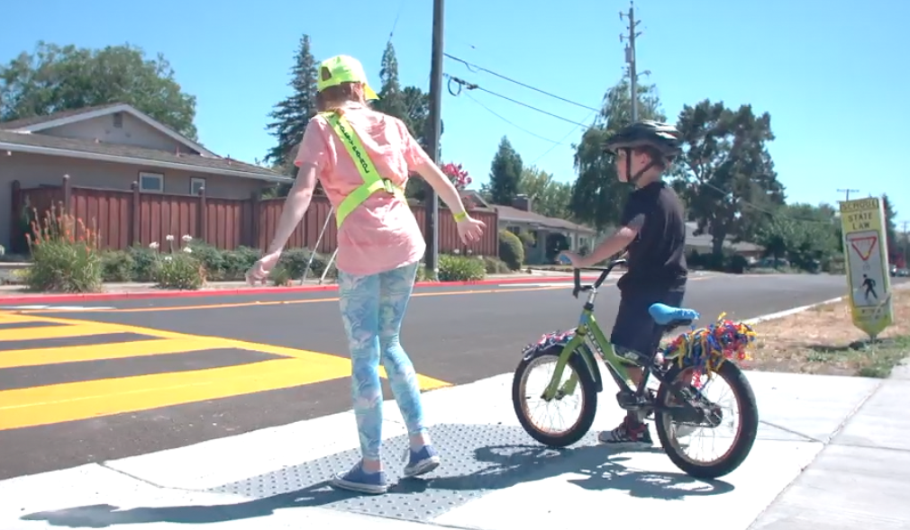 Bicycle Safety.png