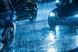 Heavy Rains.jpg