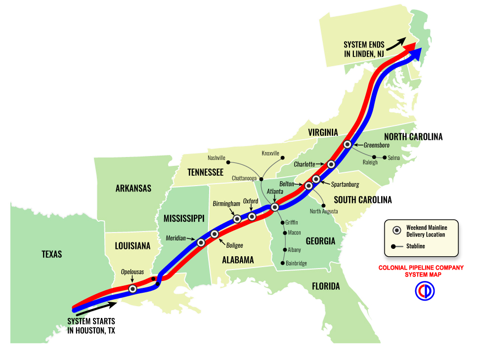 Colonial Pipeline Distribution Map.jpg