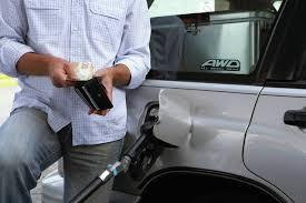 Gas July 26.jpg