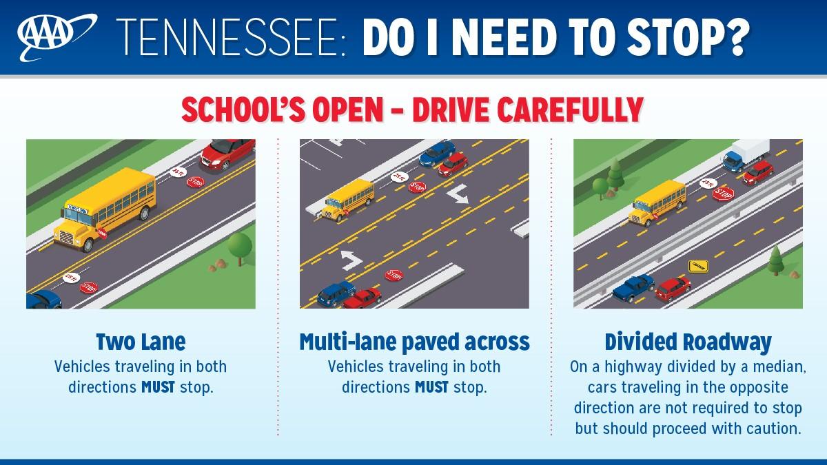 TN Bus Safety Graphic.jpg