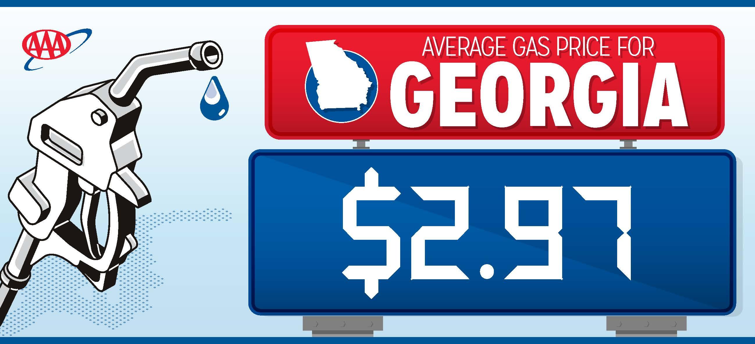 GA_Single Price.jpg
