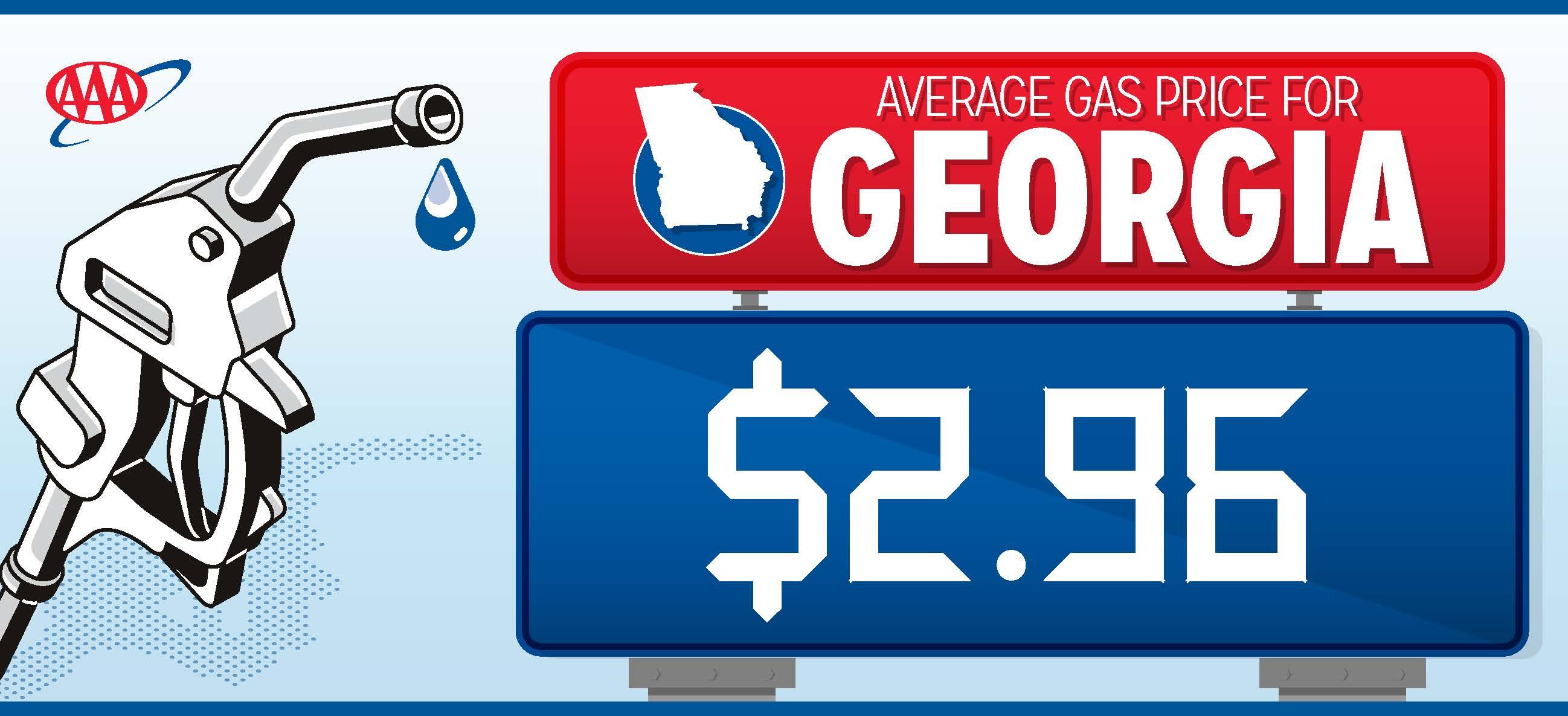 GA_Single Price 2.jpg