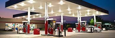 Gas image.jpg
