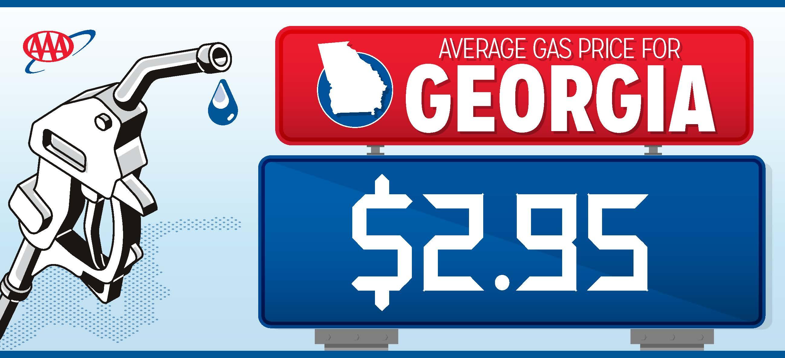GA_Single Price Aug 30.jpg