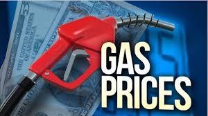 GA Gas 13 image.jpg