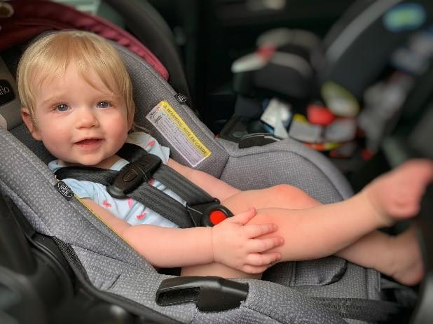 Child in Car Seat.jpg