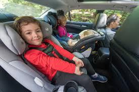 AAA car seat.jpg