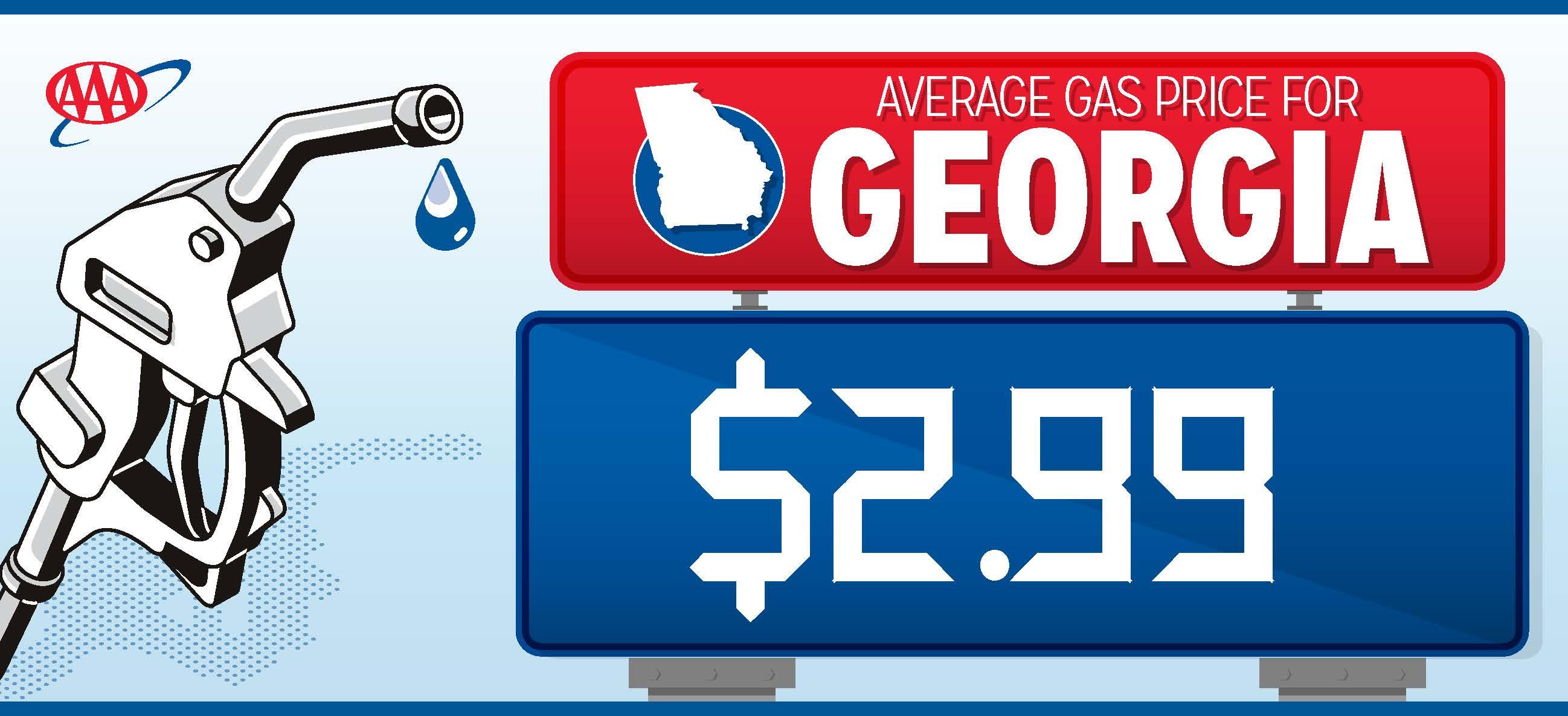 GA_Single Price Sept 27.jpg
