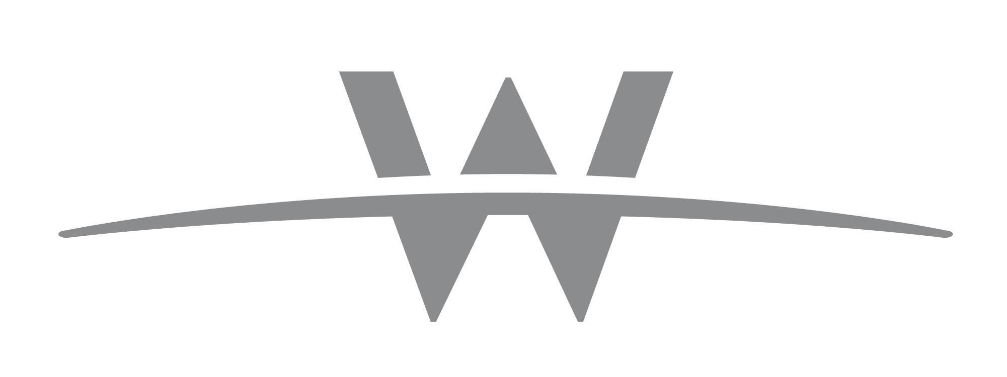 woolpert w.jpg