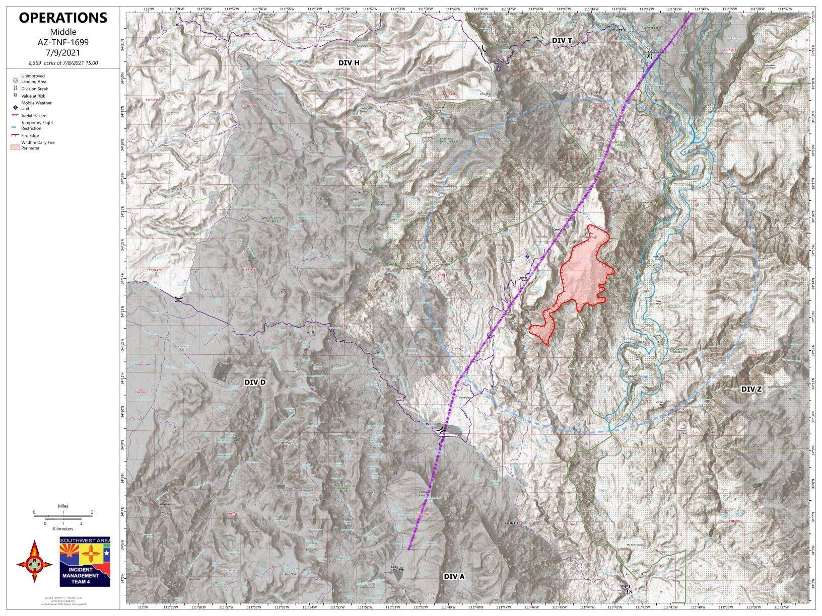 20210709_Middle Fire_Map 1.jpg